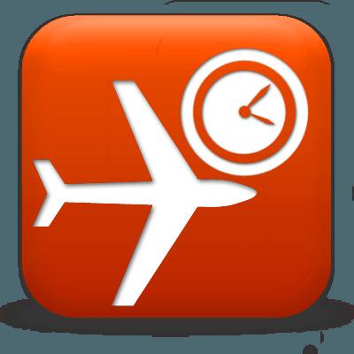 日本、〒282-0004 千葉県成田市古込1−1 成田国際空港 (NRT)から スカルノハッタ国際空港 (CGK)までの飛行時間