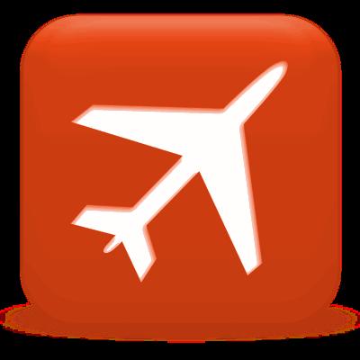 日本、〒282-0004 千葉県成田市古込1−1 成田国際空港 (NRT)から スカルノハッタ国際空港 (CGK)までの飛行距離