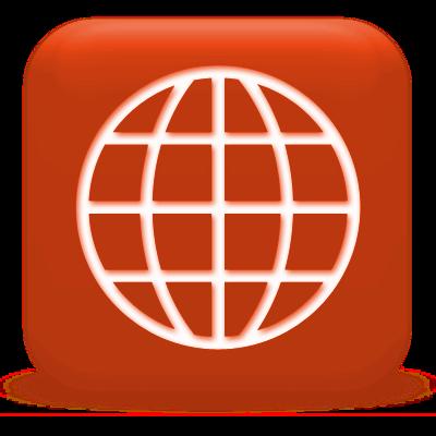 日本、〒282-0004 千葉県成田市古込1−1 成田国際空港 (NRT)緯度と経度